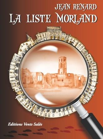 couv liste morland