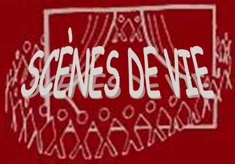 logo coul scènes de vie