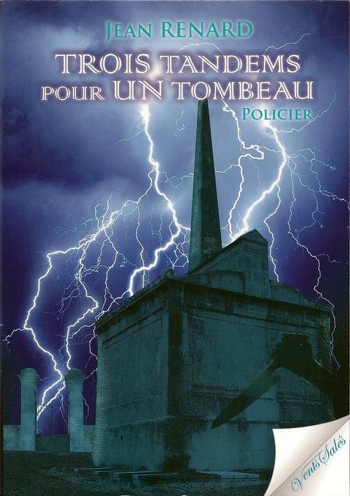 couverture livre jean renard